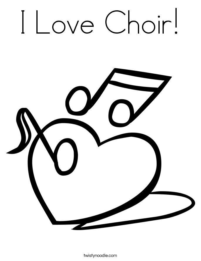 Music coloring #19, Download drawings