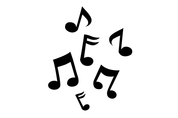 music note svg #161, Download drawings
