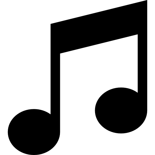 music note svg #168, Download drawings
