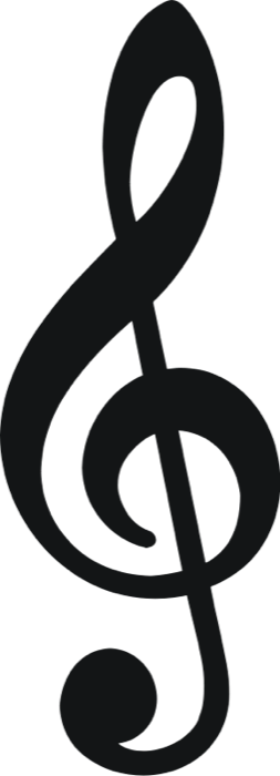 Music Notes clipart #12, Download drawings