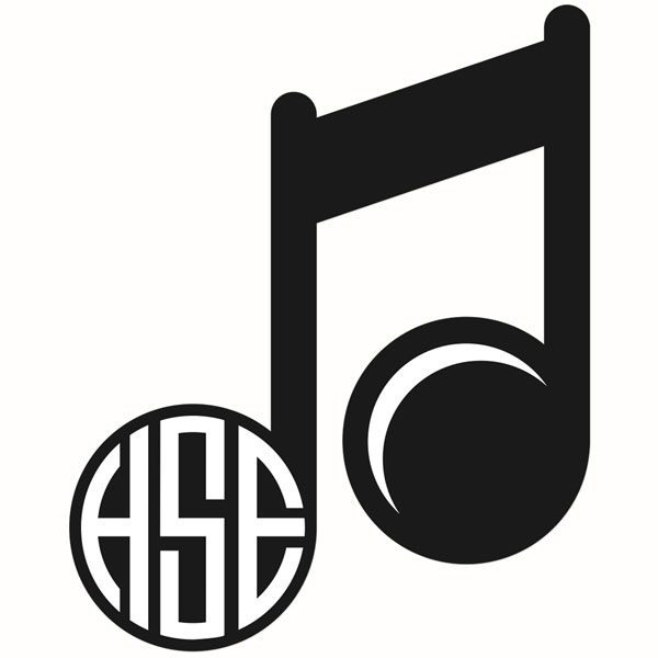 Music Notes svg #6, Download drawings