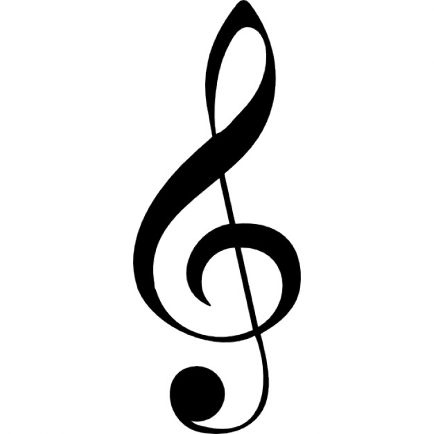 Music Notes svg #4, Download drawings