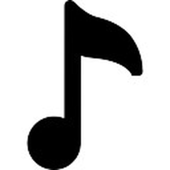 Music Notes svg #5, Download drawings