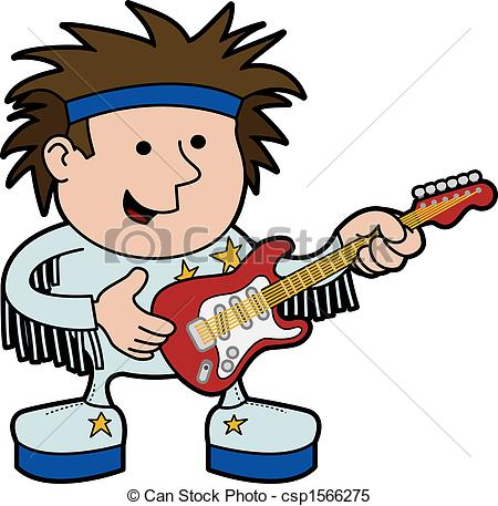 Musician clipart #14, Download drawings
