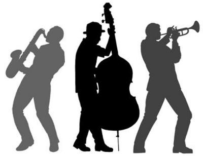 Musician clipart #12, Download drawings