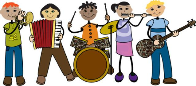 Musician clipart #17, Download drawings