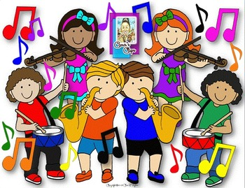 Musician clipart #19, Download drawings