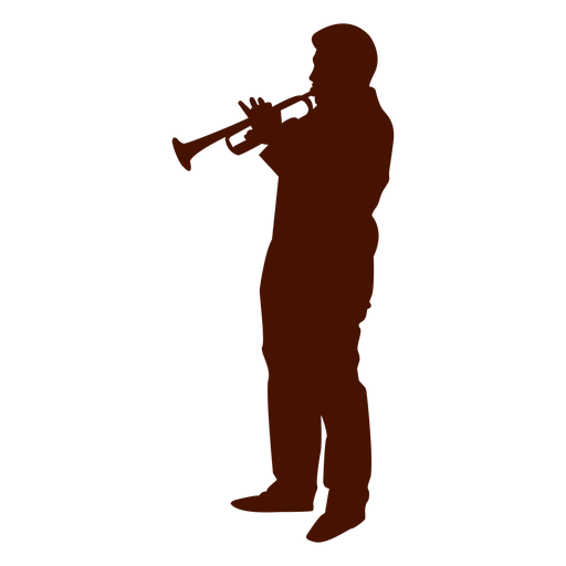 Musician svg #8, Download drawings