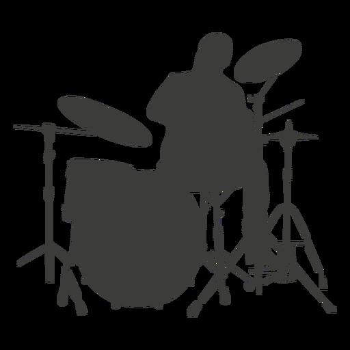 Musician svg #1, Download drawings