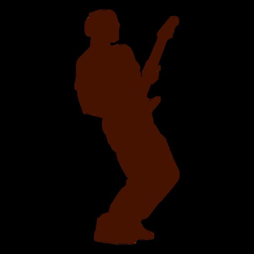 Musician svg #12, Download drawings