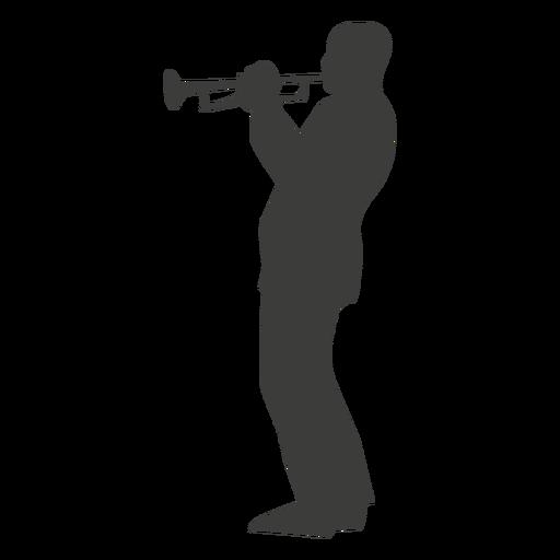 Musician svg #11, Download drawings
