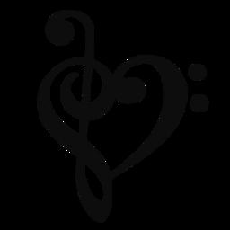 Musician svg #15, Download drawings