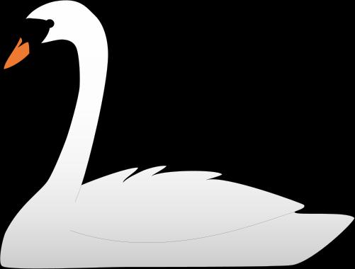 Mute Swan svg #19, Download drawings