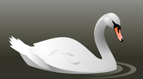 Mute Swan svg #15, Download drawings