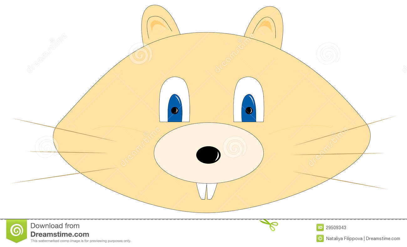 Muzzle clipart #16, Download drawings