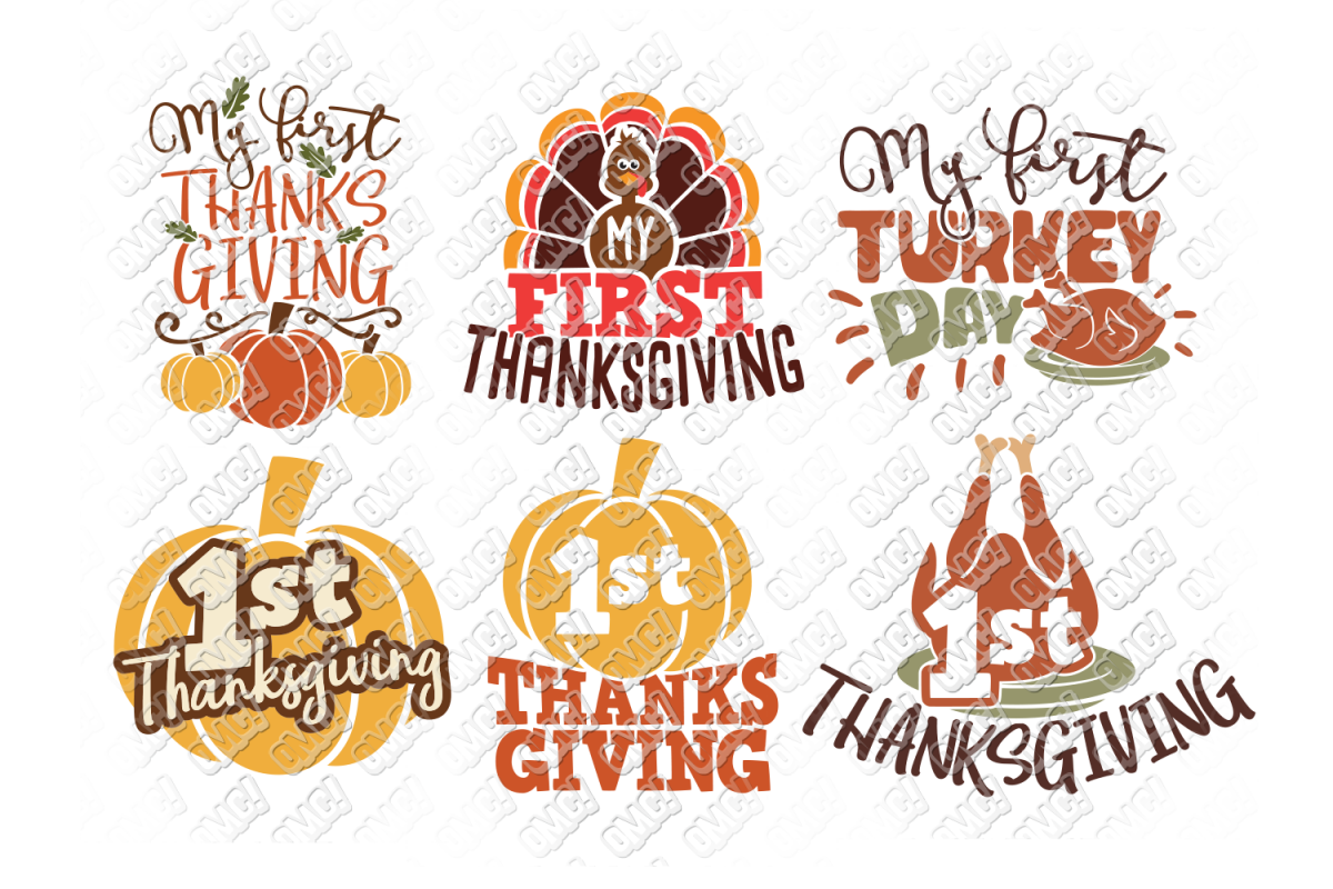 my first thanksgiving svg #791, Download drawings