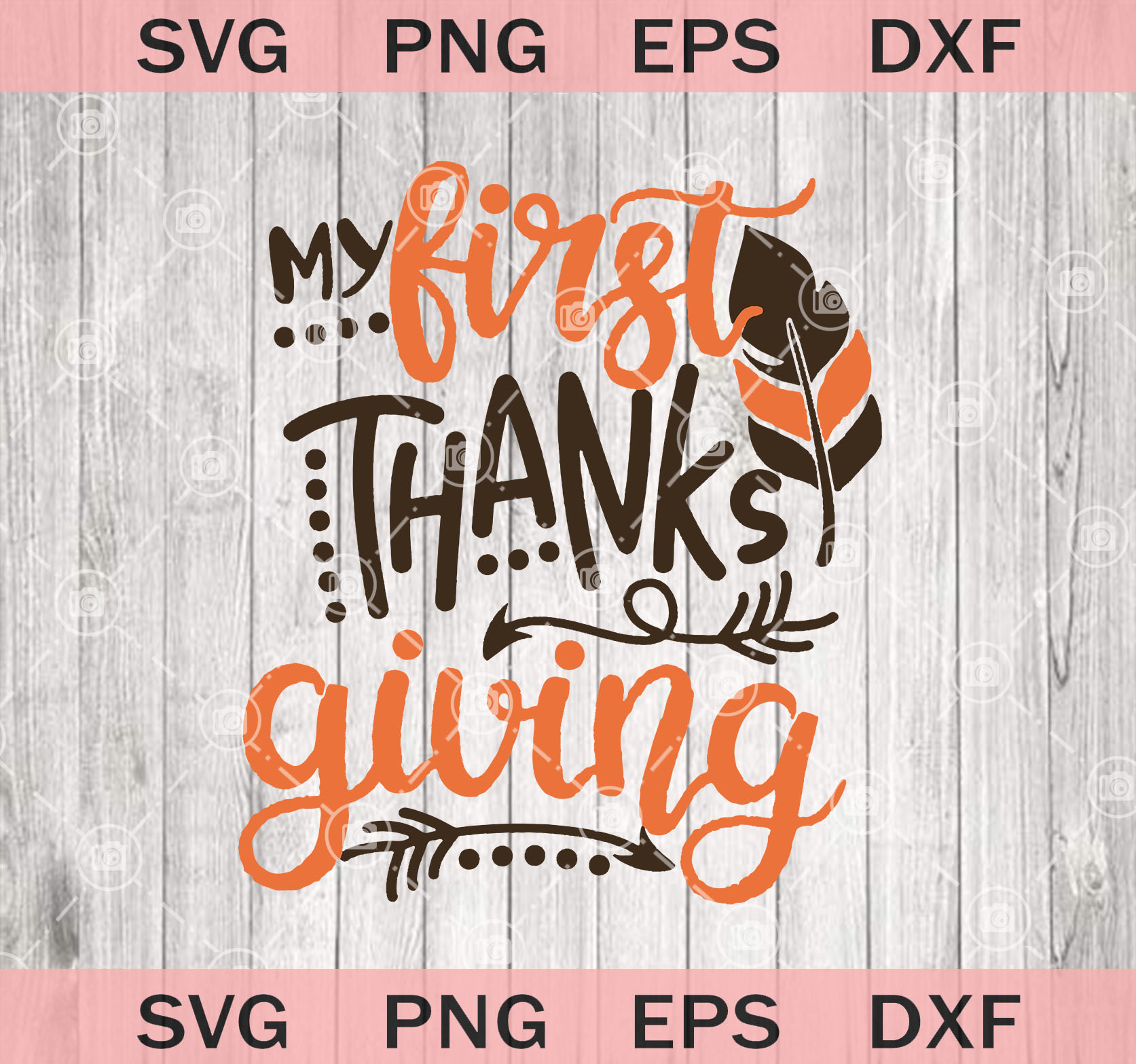 my first thanksgiving svg #794, Download drawings