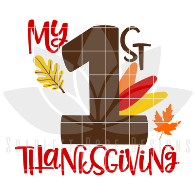 my first thanksgiving svg #792, Download drawings