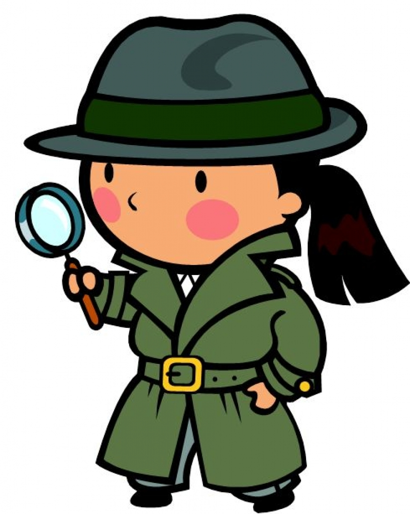 Mystery clipart #11, Download drawings