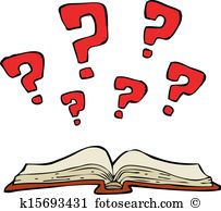 Mystery clipart #15, Download drawings