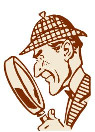Mystery clipart #14, Download drawings