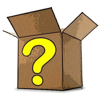 Mystery clipart #9, Download drawings