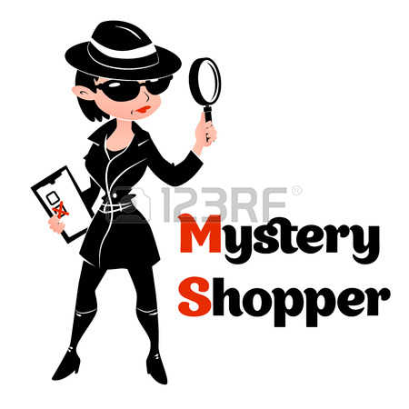 Mystery clipart #8, Download drawings