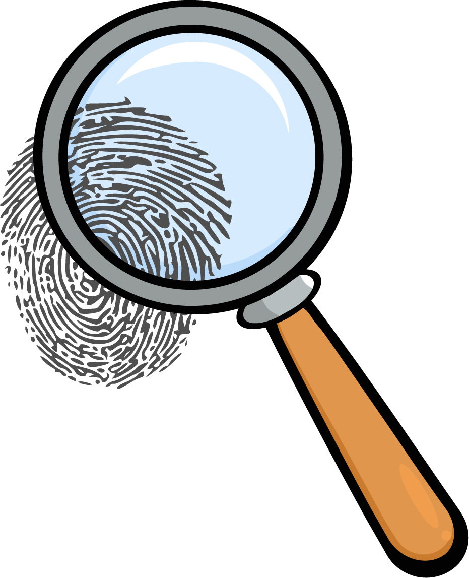 Mystery clipart #12, Download drawings