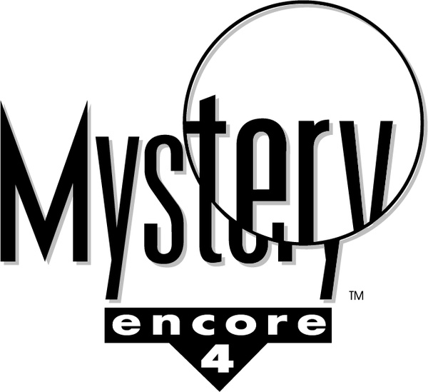 Mystery svg #8, Download drawings