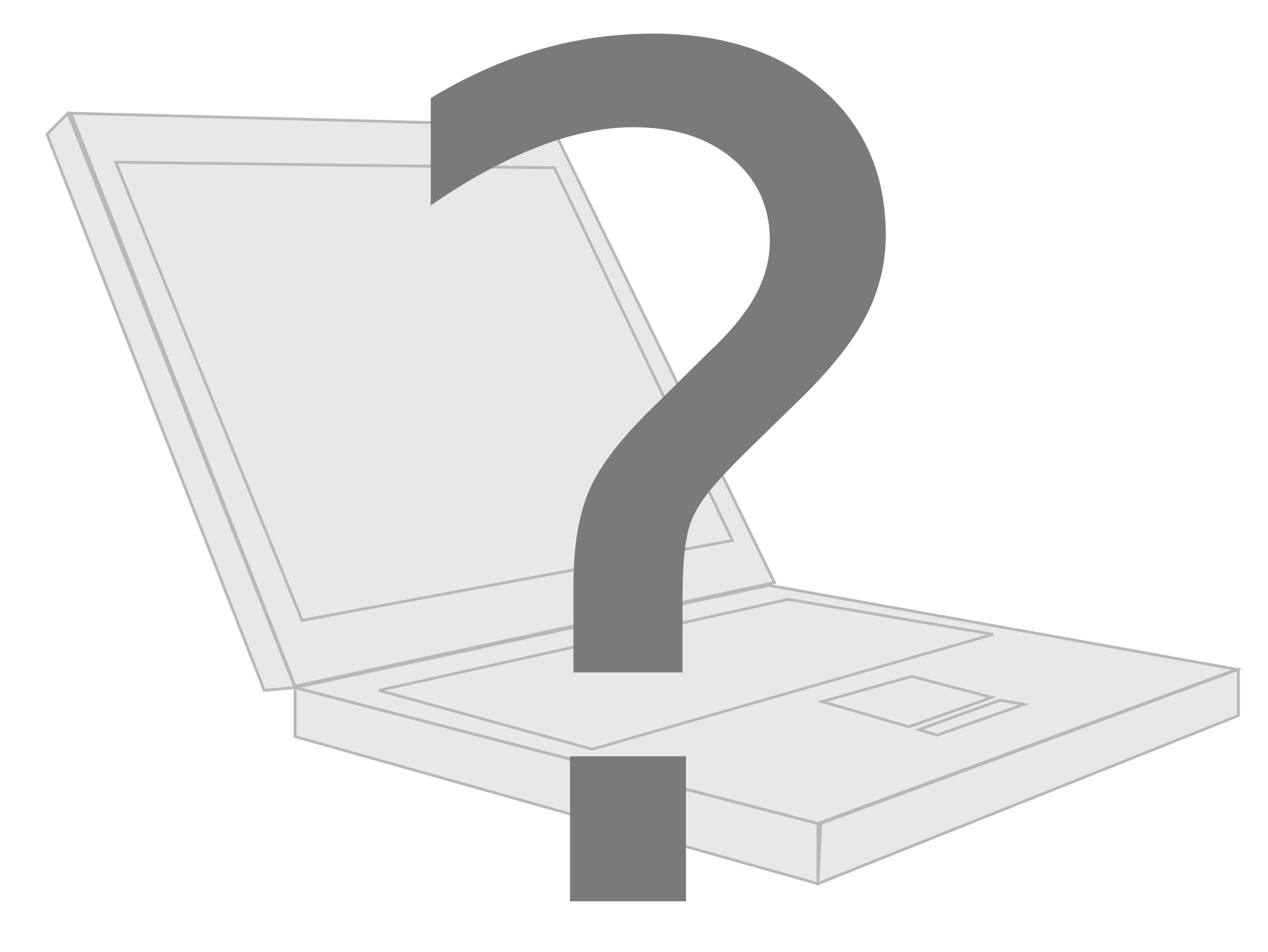 Mystery svg #12, Download drawings