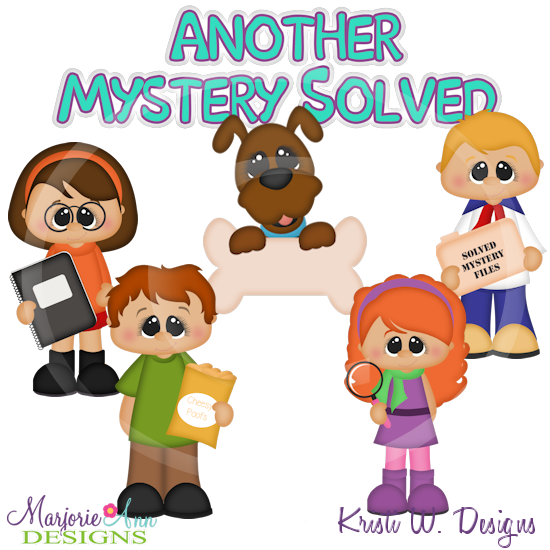 Mystery svg #18, Download drawings