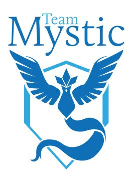 Mystic clipart #18, Download drawings