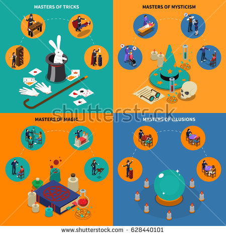 Mystism clipart #11, Download drawings
