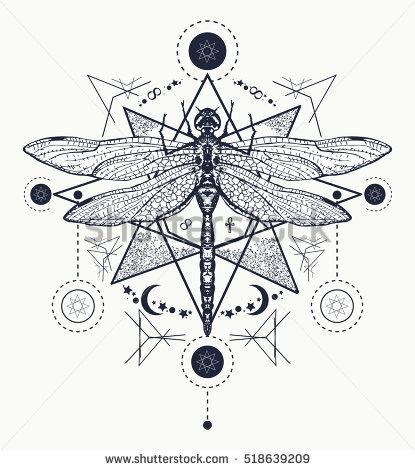 Mystism coloring #16, Download drawings