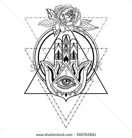 Mystism coloring #19, Download drawings