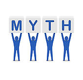 Myth clipart #9, Download drawings