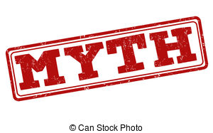 Myth clipart #1, Download drawings
