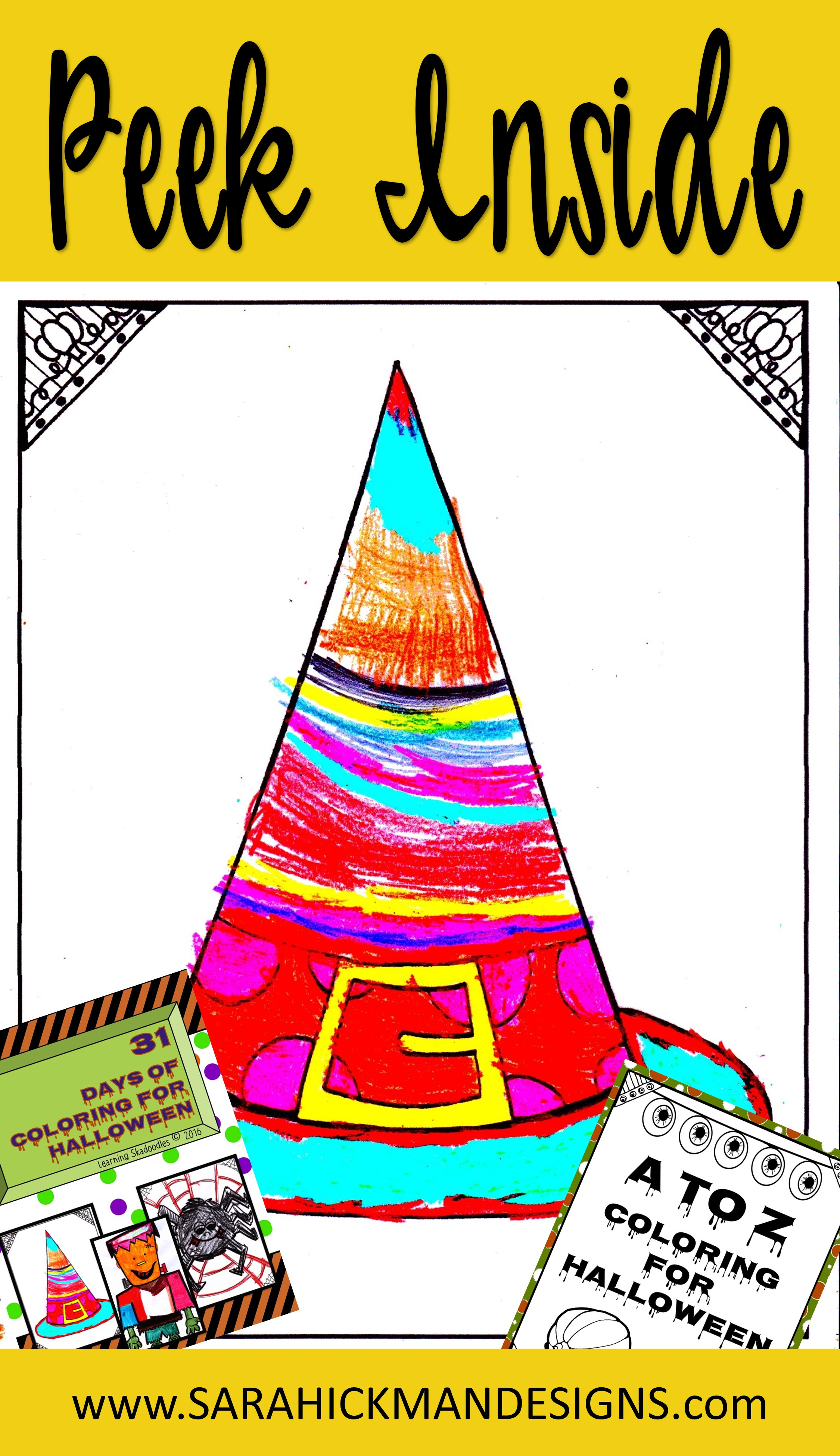 Mythen coloring #9, Download drawings