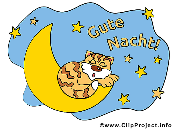Nacht clipart #1, Download drawings