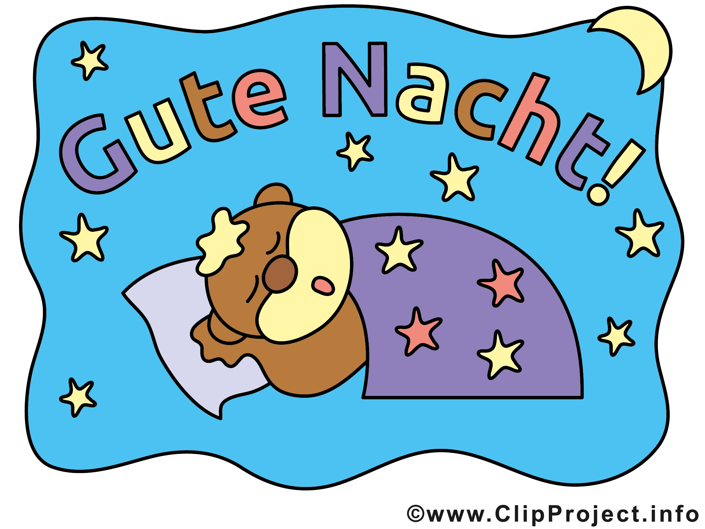 Nacht clipart #8, Download drawings