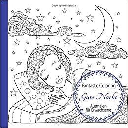 Nacht coloring #13, Download drawings