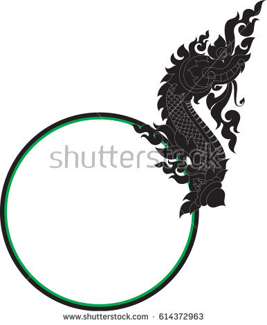 Naga clipart #16, Download drawings