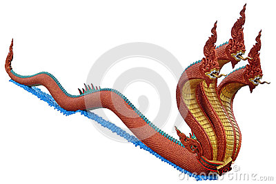 Naga clipart #18, Download drawings