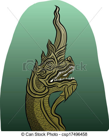 Naga clipart #6, Download drawings
