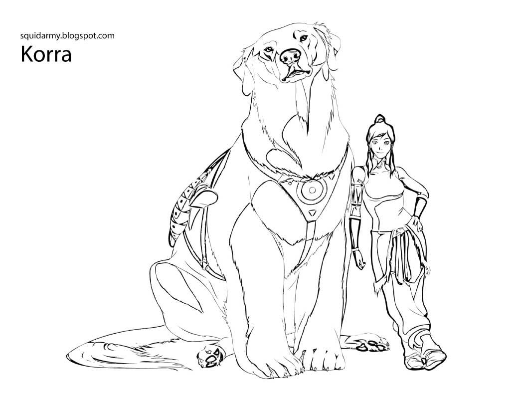 Naga coloring #12, Download drawings