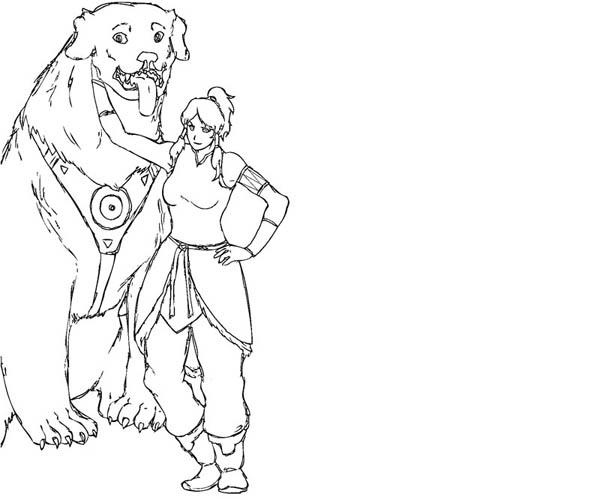 Naga coloring #11, Download drawings