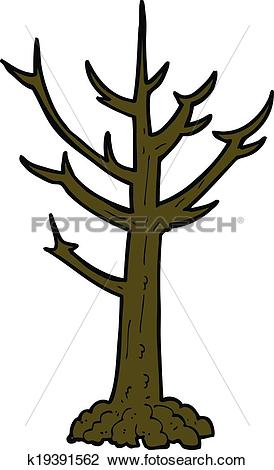 Naked Tree clipart #13, Download drawings