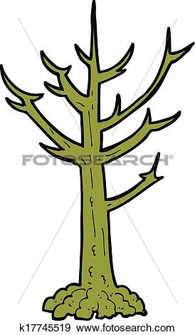 Naked Tree clipart #9, Download drawings