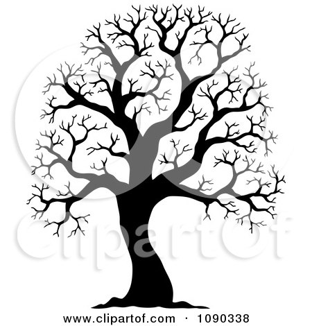 Naked Tree clipart #6, Download drawings