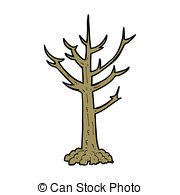 Naked Tree clipart #3, Download drawings